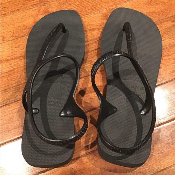 Sandal / flip-flop